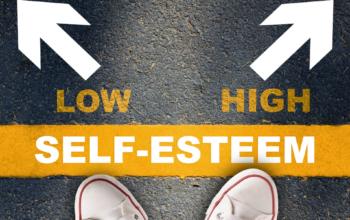 Фото статьи - Повышение и снижение самооценки