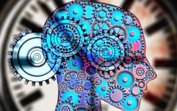 Фото статьи - Временные измерения нашей психики. Проекция внутренней модели мира на реальность.